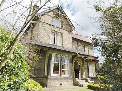 Photo for Gorgeous Self-Catering Mansion House, Nr Leeds, very spacious; sleeps 16 - 23