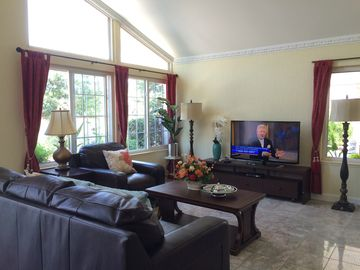 vrbo southern california institute of technology anaheim vacation