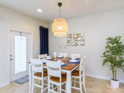 Photo for (4WWT19MD86) Amazing 4 bedroom Windsor at Westside vacation home!