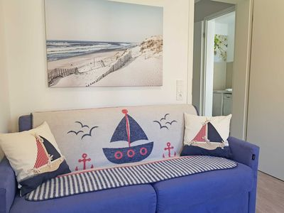Photo for Holiday house sea star