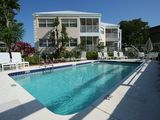 Sea Twig #201: 2 BR / 2 BA Condo on Longboat Key by RVA, Sleeps 4