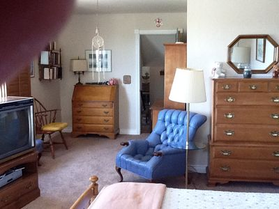 Photo for Great Mtn Views, 5min to Historic Downtown Sqr & Whiskey Row, 2bd/2ba Sleeps 4-7