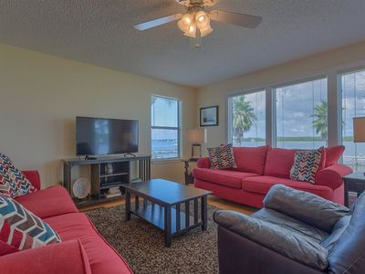 Photo for Sea Oats E106 by Meyer Vacation Rentals