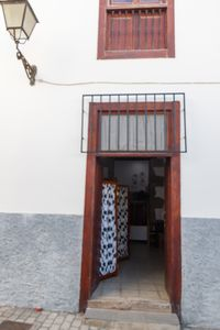 Photo for small apartment in the center of Agaete