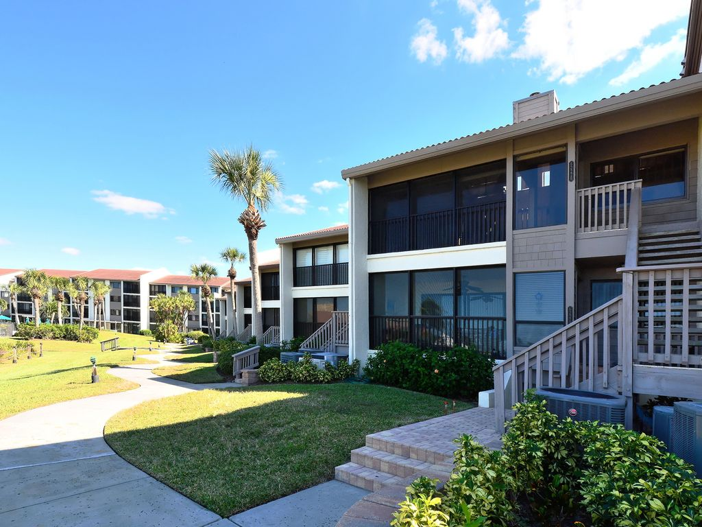Siesta Key Beachfront Townhouse 3br Directly On Crescent Beach Luxury Siesta Key Florida South
