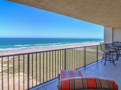 Photo for There's No Place Like Home. Except The Beach. (7 Nights with 6 Paid)