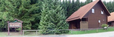 Photo for 2BR House Vacation Rental in Rotacker / Hasselfelde, Harz