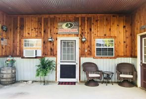 Photo for 1BR Guest House Vacation Rental in West Point, Mississippi