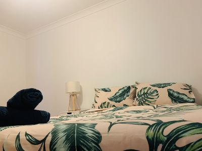 Photo for Bellambi Beach house-  Special  offer - last minute  deal Save $ $  book now