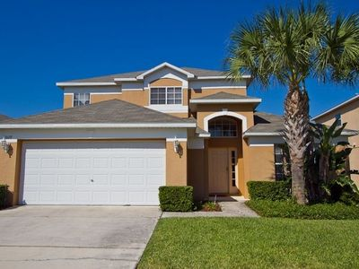 Photo for Palm Harbor House #51913 ~ RA165211