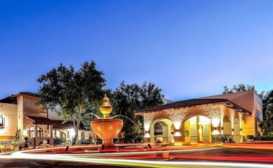 Photo for Resort Villa 2BR Downtown On Oak Creek Tlaquepaque Village