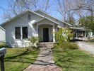 2BR House Vacation Rental in Shiner, Texas