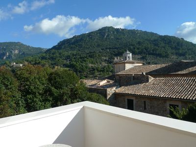 Photo for 1BR House Vacation Rental in Valldemossa