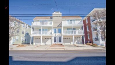 Photo for First floor condo, Great for families, Walking Distance to Beach and Boardwalk
