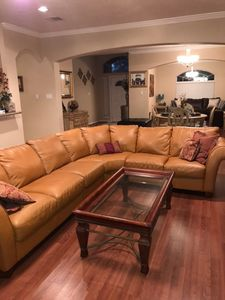 Photo for 6.9 Miles from NRG Staduim Great Great Super Bowl Location!  4BR