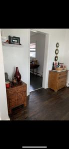 Photo for Apartment - 5 Minute drive to downtown. 5 minutes from Glenn Onoko
