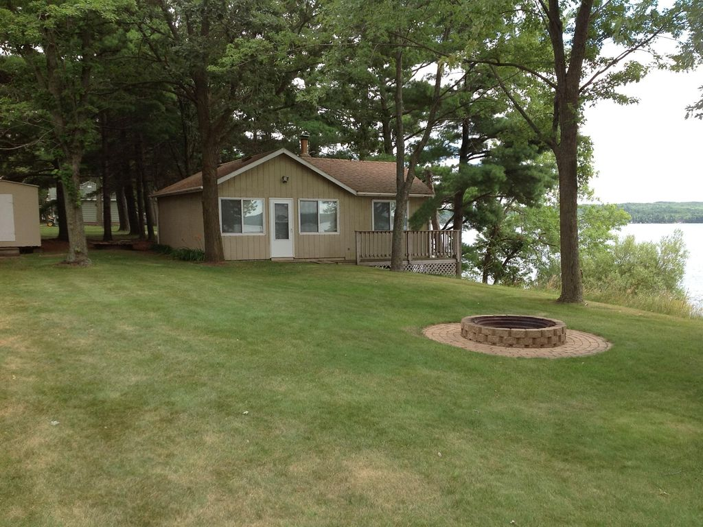 beautiful 1 and 2 bedroom cabins for rent o vrbo