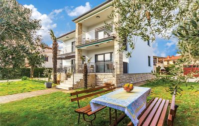 Photo for 3 bedroom accommodation in Medulin