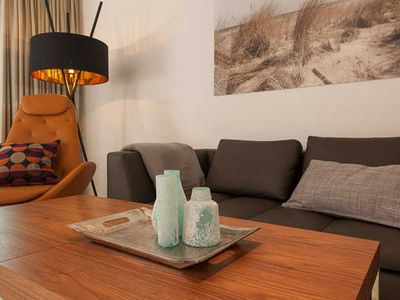 Photo for Sundeck - The beach villa | Luxury holiday apartments and penthouses