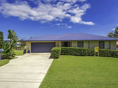Photo for Sunset - Evans Head Holiday Accommodation