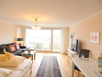 Photo for Apartment di Wiis in Westerland