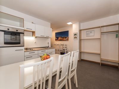 Photo for Westpark-Apartments(2 BR Only 8 Minutes to Down twon)