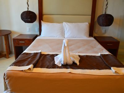 Photo for Beautiful Hotel in Puerto Morelos
