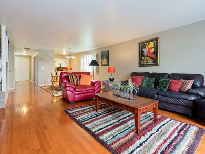 Photo for Central Location In One Of Boise's Finest Neighborhoods