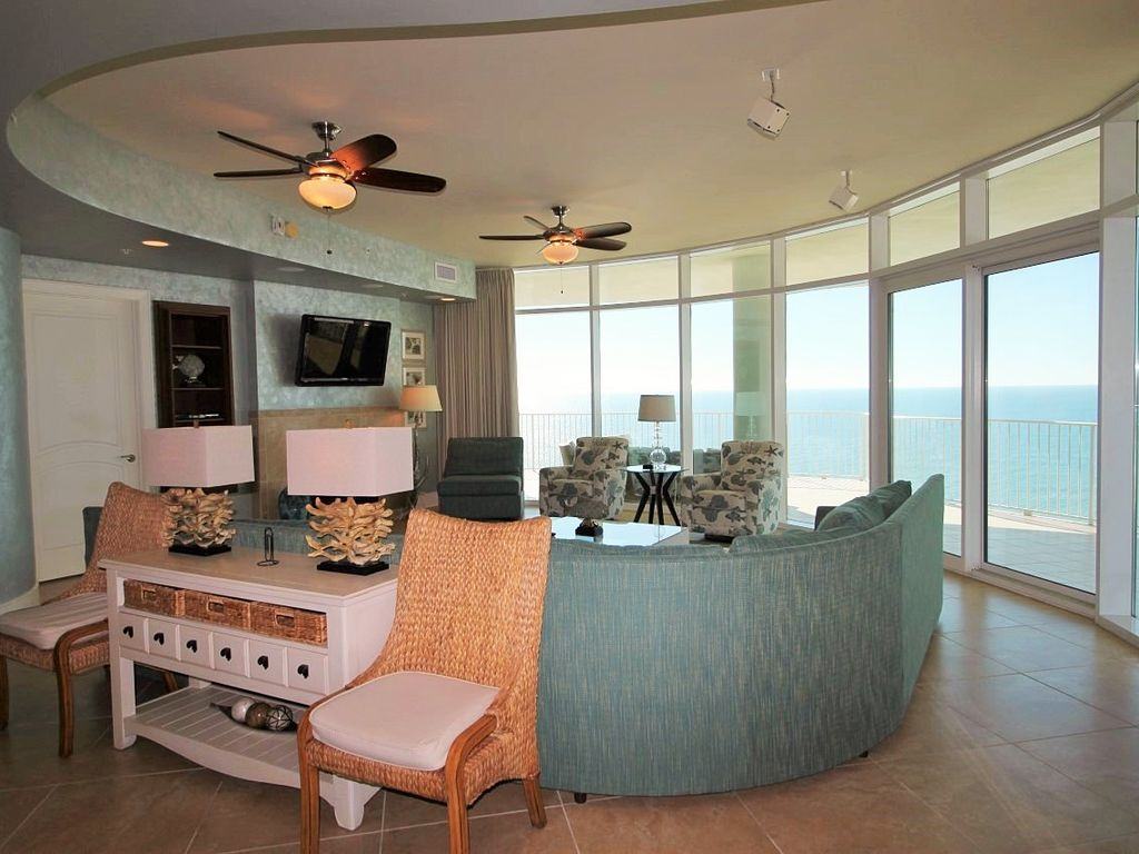 beautiful turquoise gulf front corner 10th vrbo beautiful turquoise gulf front corner 10th floor unit luxury on the beach