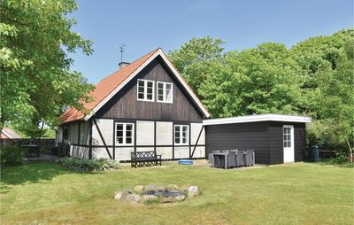 Photo for 3 room accommodation in Ulfborg