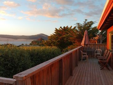 The Bar Hokianga Accommodation