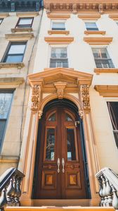 Photo for Magnificent Brooklyn Townhouse