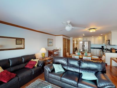 Photo for 3BR House Vacation Rental in Long Island, Maine