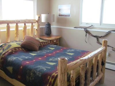 Photo for Beautiful Ranch Resort minutes from Cody Wyoming and Yellowstone National Park