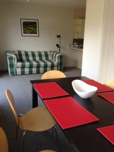 Photo for 3BR House Vacation Rental in Christchurch