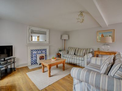 Photo for 5 Carpenters Cottages
