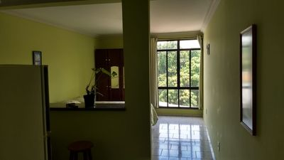 Photo for Apartment in the center of Itatiaia with mountain views. Perfect for couples