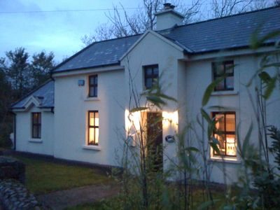 Photo for 3BR Cottage Vacation Rental in Wexford, South East