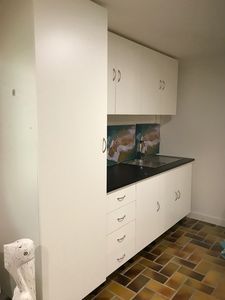 Photo for 1BR Studio Vacation Rental in Sanctuary Point, NSW