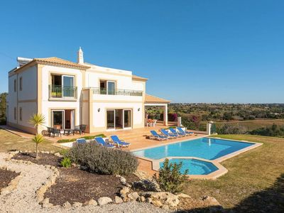Photo for holiday home, Albufeira