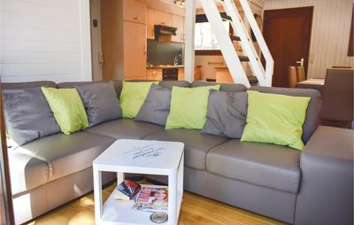 Photo for 3 bedroom accommodation in Somme-Leuze