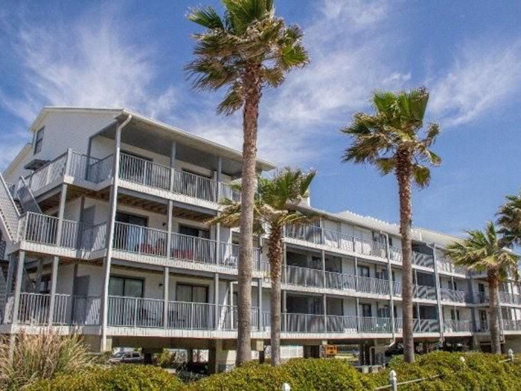 3 Bedroom Orange Beach Condo A Boardwalk To Salt Life Orange Beach Alabama Gulf Coast