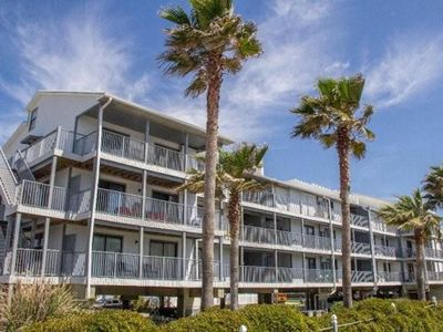 Photo for 3 Bedroom Orange Beach Condo--A Boardwalk to Salt Life