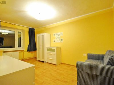 Photo for Söle Apartement  at Pöhja - Tallinn. 20 minutes walk from centre of the townwn