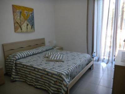 Photo for Portovenere: Beautiful Apartment in front of the sea