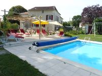 WOW!!! Truly magnificent house, excellent facilities and highly recommended.