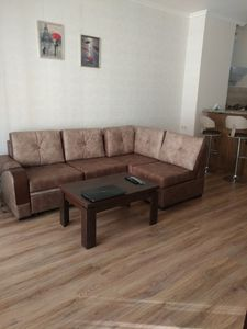 Photo for Darina   ( two bedroom apartment )