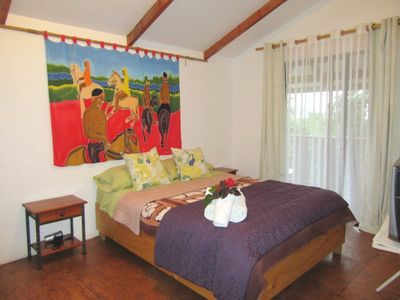 Photo for RAPA NUI: House with 3 bedrooms 2 bath