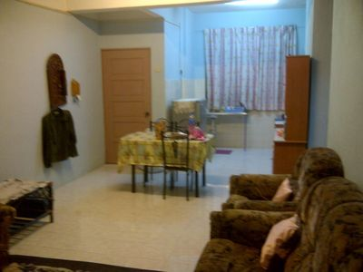Photo for Homestay Abah at Bayan Lepas, Penang