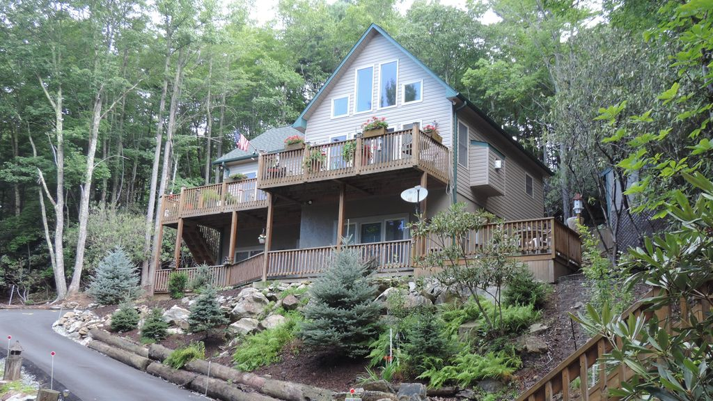 Reduced New Bch Mtn Home 2br 2bth Sleeps 6 Club 2 Mins